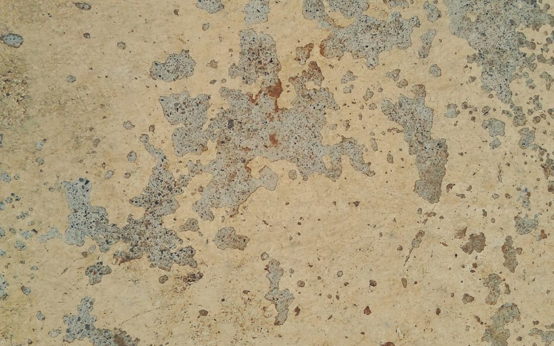 3 Reasons to Hire Our Professionals to Fix Your Damaged Floors