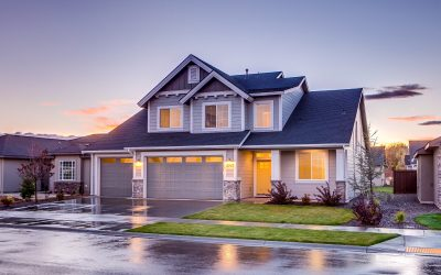 How Your Garage Can Impact Your Home Value