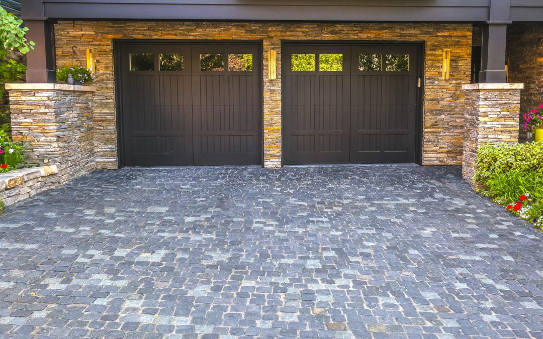 Make It Last: How to Maintain and Protect Your Garage Floor Coating